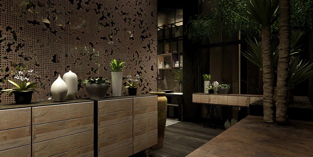 外婆家餐厅7.jpg