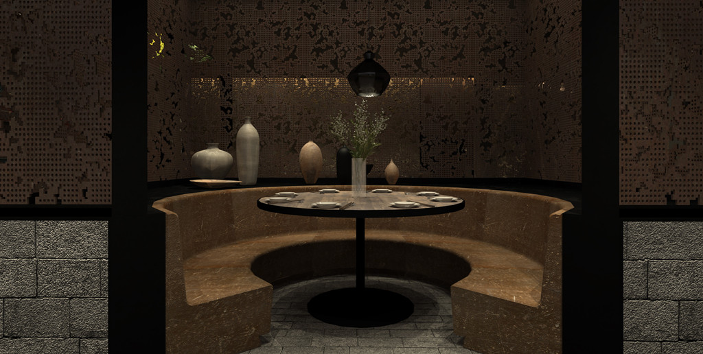 外婆家餐厅12.jpg