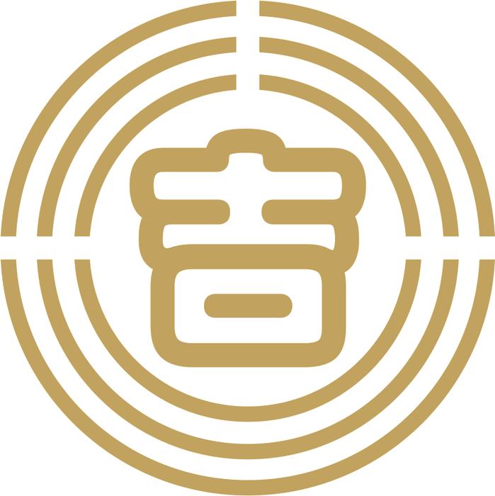 申搏官网_申慱sunbet官网_娱乐新时代设计有限公司
