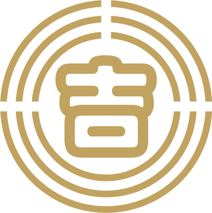 长沙AG8国际亚游 装饰设计有限公司